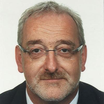 Ellmar Lichtenberg