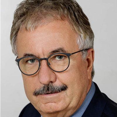 Gerhard Durstewitz