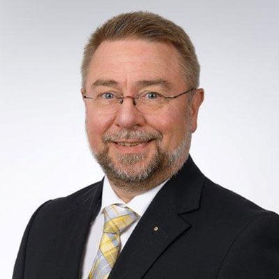 Mario Göllner