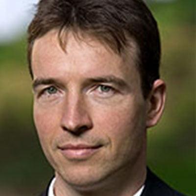 Maik Hüther
